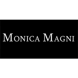 Monica Magni