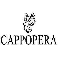 CAPPOPERA