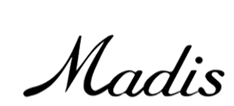 MADIS